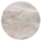 tapis sur le sable